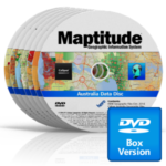 maptitude-mapping-software-country-box