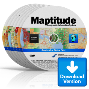 maptitude-mapping-software-country-download