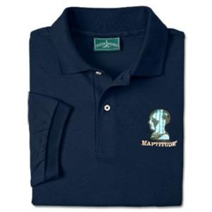 maptitude-shirt