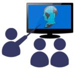 Maptitude online training