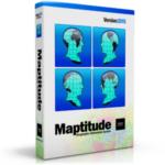 maptitude-mapping-software-box-2015
