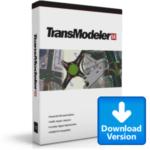 TransModeler SE Download Version