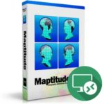 maptitude-mapping-software-remote-conversion