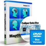 maptitude-block-combo-box
