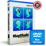 maptitude-mapping-software-box
