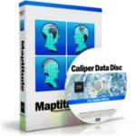 maptitude-block-combo