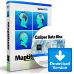 maptitude-block-combo-download
