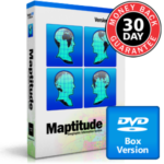 maptitude-mapping-software-box