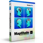 maptitude-mapping-software-box-2016