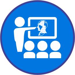 maptitude-classroom-training