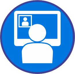 maptitude-web-training