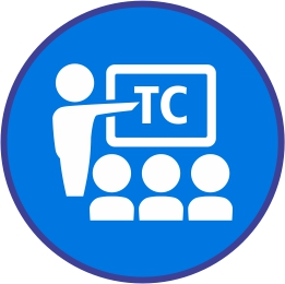 classroom-training-transcad
