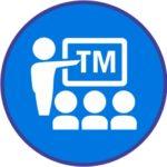 classroom-training-transmodeler