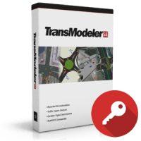 TransModeler SE Country License