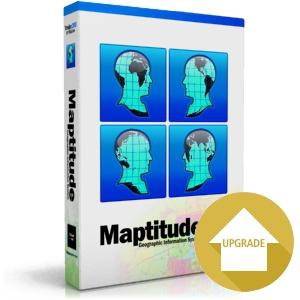 maptitude-mapping-software-upgrade