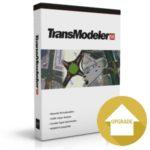 TransModeler SE Upgrade